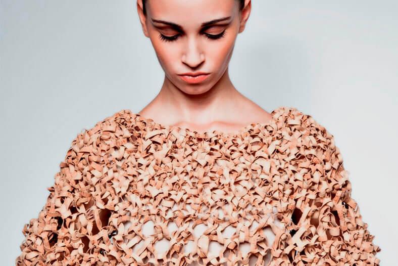 软木服饰-葡萄牙软木协会图片库
