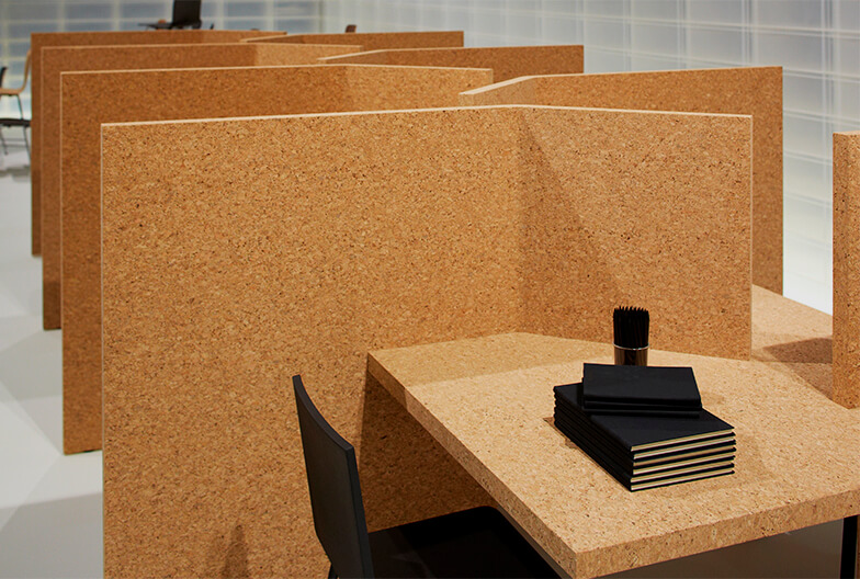 软木的分析-葡萄牙软木协会图片库