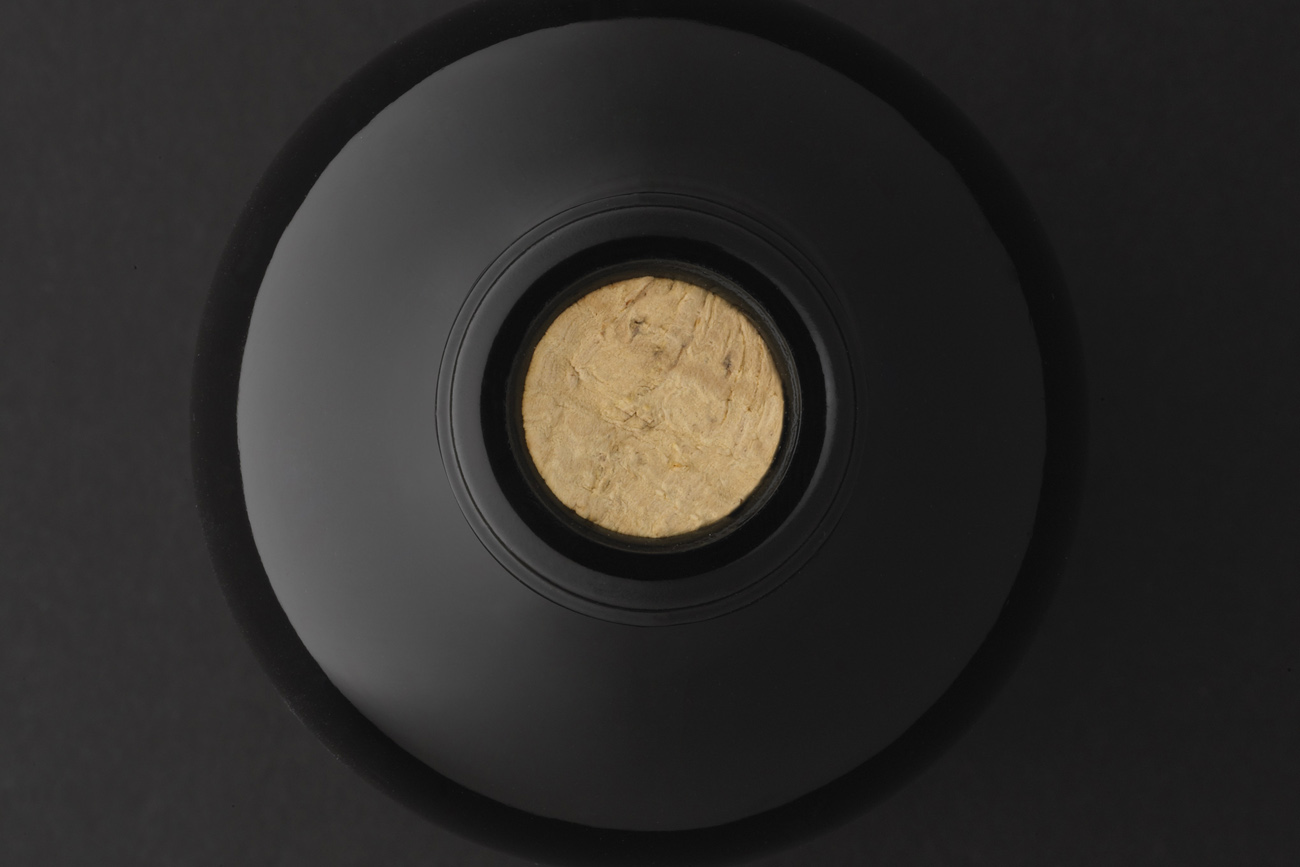 软木塞封装001-葡萄牙软木协会