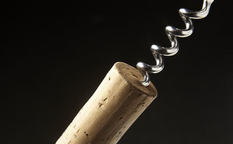 软木塞001-葡萄牙软木协会