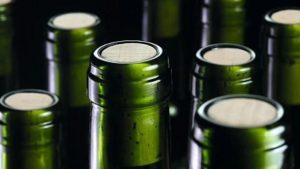 锦上添花:更多美国高档葡萄酒品牌采用软木塞